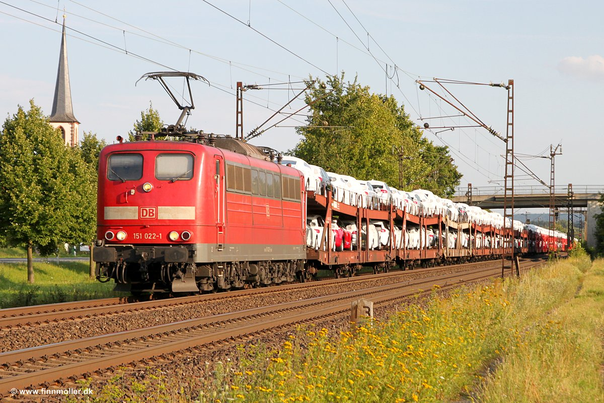 Finn S Train And Travel Page Trains Germany Db