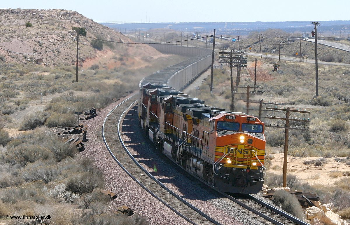 CelicaGT4 as well Sale further Large as well Bnsf5183 5382 5233 4710 4578 1096 Gallup 01 together with 1558868420. on electric power