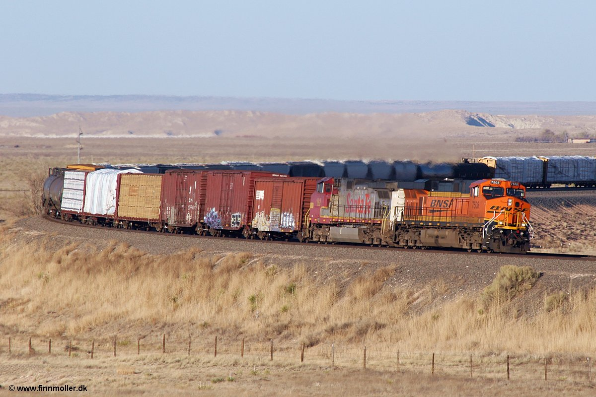 How To Travel By Train In Usa