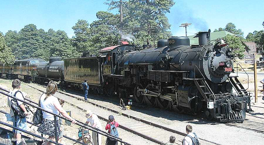 http://www.finnmoller.dk/rail-usa/grandcanyon/grandcanyon4960.jpg